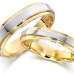 Θέστε τις κατάλληλες ερωτήσεις πριν παντρευτείτε ή και στη διάρκεια του γάμου σας