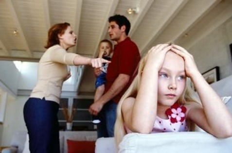 effects-divorce-kids