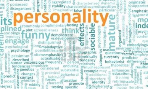 personality-traits-and-test-as-a-concept