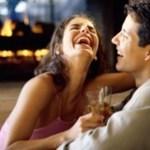 Ο δωδεκάλογος των Ρομαντικών Σχέσεων
