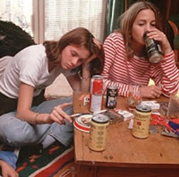 Drugs Kids 4