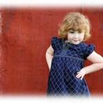Πώς μπορούμε να καλλιεργήσουμε την αυτοπεποίθηση στα παιδιά