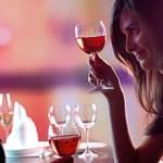 Οι κανόνες του ραντεβού μετά το διαζύγιο
