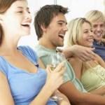 Πέντε στρατηγικές που αυξάνουν τα επίπεδα της ευτυχίας