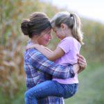 Μητέρα – κόρη: Σχέσεις στοργής και οργής