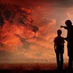 Ποια είναι τα 10 πράγματα που ένας γιος χρειάζεται από τον πατέρα του;