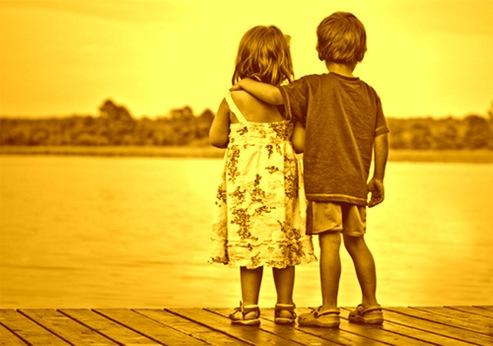 friendship1