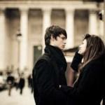 Μπορεί ν' αντέξει η αγάπη στο χρόνο;