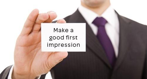 Good_first_impression