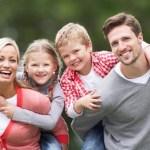 Κάθε χρόνο και καλύτεροι γονείς