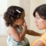 Ο κόσμος υποδέχεται ένα παιδί με «τρεις γονείς»