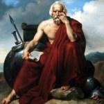Φιλοσοφία ύστερης αρχαιότητας: νεοπλατωνισμός