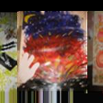 Art-therapy μια μορφή ψυχοθεραπείας