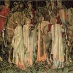 Η ένωση θεολογίας και φιλοσοφίας στο Μεσαίωνα