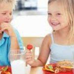 Πώς θα μεγαλώσεις χαρούμενα παιδιά με αυτοπεποίθηση!