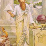 Πυθαγόρας: η μυστηριώδης μορφή της αρχαιότητας