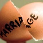 Πιο πολλά τα διαζύγια λόγω κακής επικοινωνίας και όχι κακού σεξ