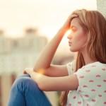 Ο φόβος της μοναξιάς οδηγεί σε μεγάλες υποχωρήσεις