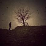 Οι 'τροφές' της Ψυχής: Απλότητα, Συγχώρεση και Αγάπη