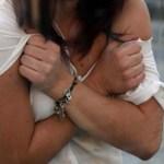 Ενδοοικογενειακή βία: οι ενδείξεις και τι πρέπει να γνωρίζετε!!