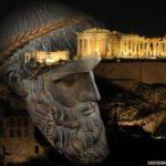 """Ζαν Πιέρ Βερνάν: """"Ο ελληνικός πολιτισμός έχει γεύση ελευθερίας"""""""