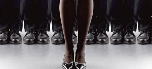 woman_legs