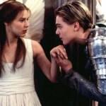 Θα σ' αγαπώ για πάντα;