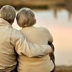 Πολύτιμες συμβουλές αγάπης από ζευγάρια που άντεξαν στο χρόνο