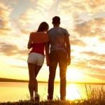 Τα είδη των ανδρών που πρέπει να αποφύγεις για σχέση