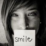 Πέντε γνωρίσματα χαρακτήρα που θα σου χαρίσουν ευτυχία