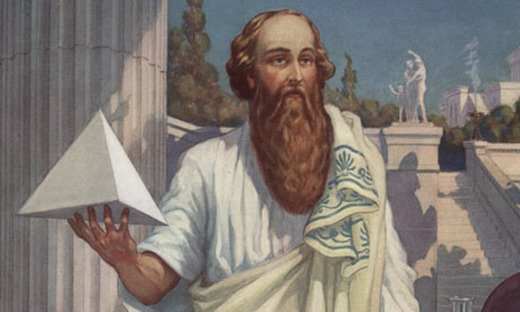 ancient_mathematics