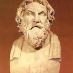 Οι κυνικοί φιλόσοφοι