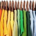 Πόσο επηρεάζει το ντύσιμο την ψυχολογία μας;