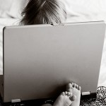 Πώς να προστατέψουμε τα παιδιά μας στα social media