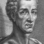Λουκιανός ο Σαμοσαχεύς (2ος αιώνας μ.Χ.)