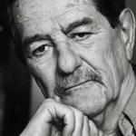 Η Γαλλία τίμησε τον Κώστα Αξελό για τα 90 χρόνια από τη γέννηση του Έλληνα στοχαστή