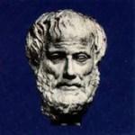 10 φιλοσοφικές αρχές