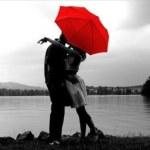 Τι είναι η Αγάπη; Τρεις θεωρίες
