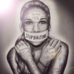 5 βασικές ερωταπαντήσεις για το bullying