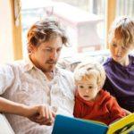 10 συμβουλές για ουσιαστική και καλύτερη μάθηση