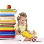 Τι ΝΑ κάνετε και τι να ΜΗΝ κάνετε σχετικά με το διάβασμα του παιδιού στο σπίτι