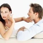 Θυμάται, επικοινωνεί και δεν αγχώνεται: Τα έξι πράγματα που κάνουν καλύτερα οι γυναίκες