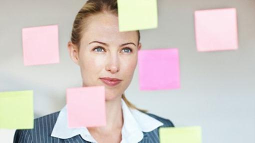 organize_sticky_notes