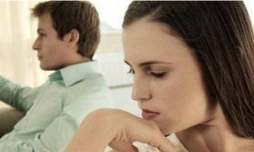 όαση σε απευθείας σύνδεση dating κινητό