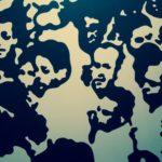 Σοπενχάουερ: Η μάζα στοχάζεται ελάχιστα