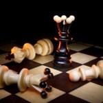 Πως η εξουσία οδηγεί στην υποκρισία
