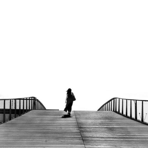 woman-alone2