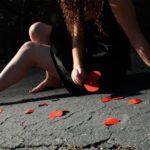 Οι γυναίκες πονάνε περισσότερο όταν χωρίζουν – αλλά για λίγο…