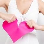 10 συμβουλές για να ξεπεράσετε μια σχέση