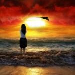 Σταματήστε να υπερ-αναλύετε τις καταστάσεις στη ζωή σας